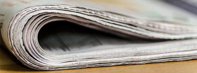Critiques sur internet et dans les médias: comprendre la stratégie des activistes