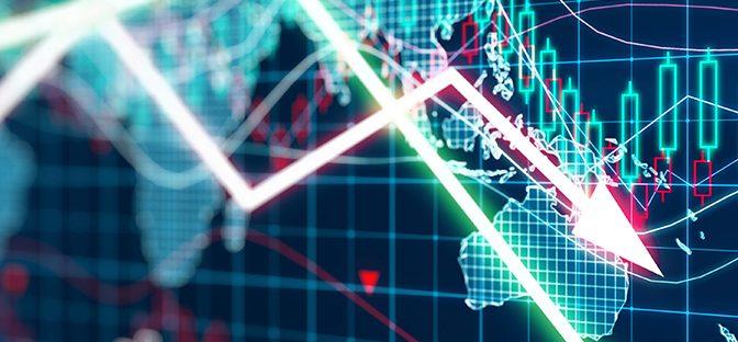 Le cycle économique de la peur: comment la panique a alimenté la récession mondiale