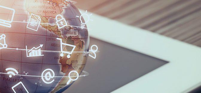 Big data et expérience client: une technique performante de traitement des données