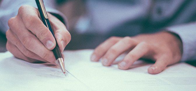 Gérer les compromis dans les attentes: pourquoi les accords flexibles s'avèrent souvent contreproductifs