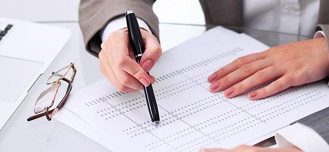 Faut-il imposer les audits conjoints?