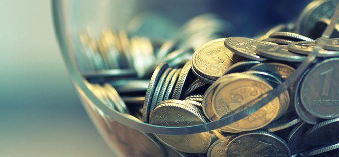 Lutte contre les inégalités sociales: pourquoi l'impôt sur la fortune n'est pas forcément la solution