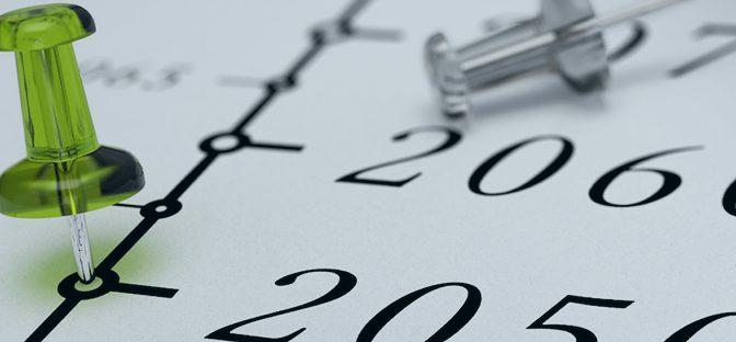 Impact des taux d'intérêt garantis sur les investissements à long terme dans les produits d'assurances