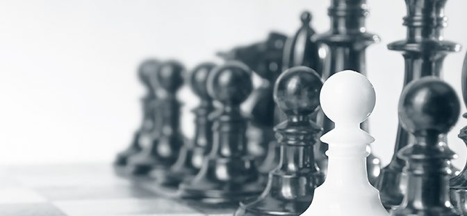 Changer les mentalités face aux questions sociales et économiques: une nouvelle approche