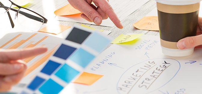 Concevoir des solutions collaboratives pour résoudre des problèmes complexes