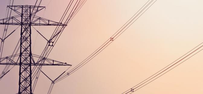 Garder la lumière allumée: les compagnies d'électricité seront-elles les prochaines concernées par la crise des entreprises «too big to fail»?