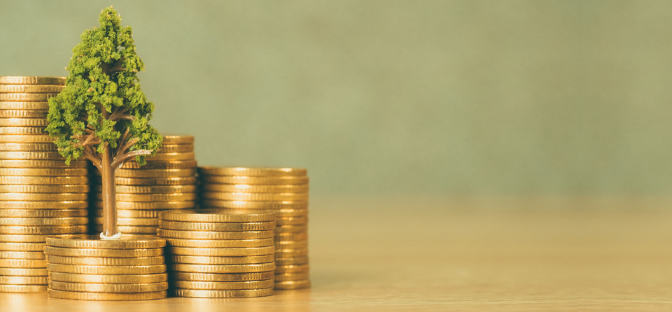 Investissement responsable: l'effet d'un filtrage en fonction de facteurs environnementaux, sociaux et de gouvernance