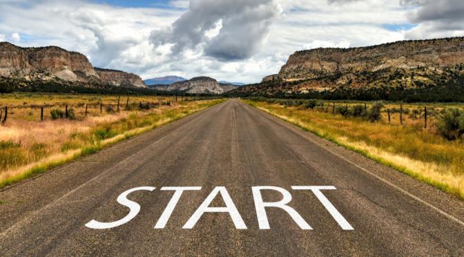 Stimuler l'esprit d'entreprise et la création de start-ups: quel système de subvention optimal?