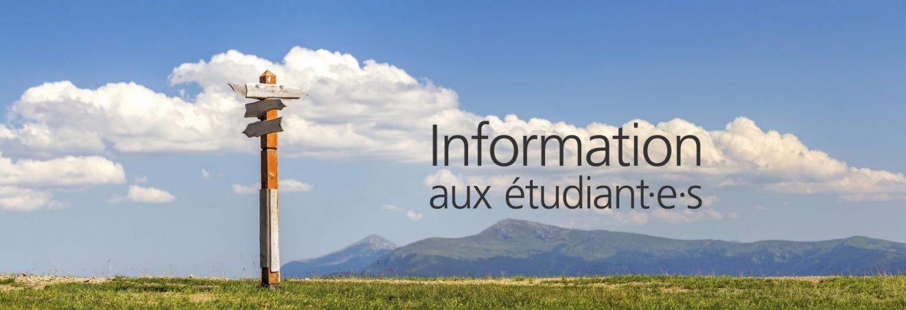 infos_etu-2