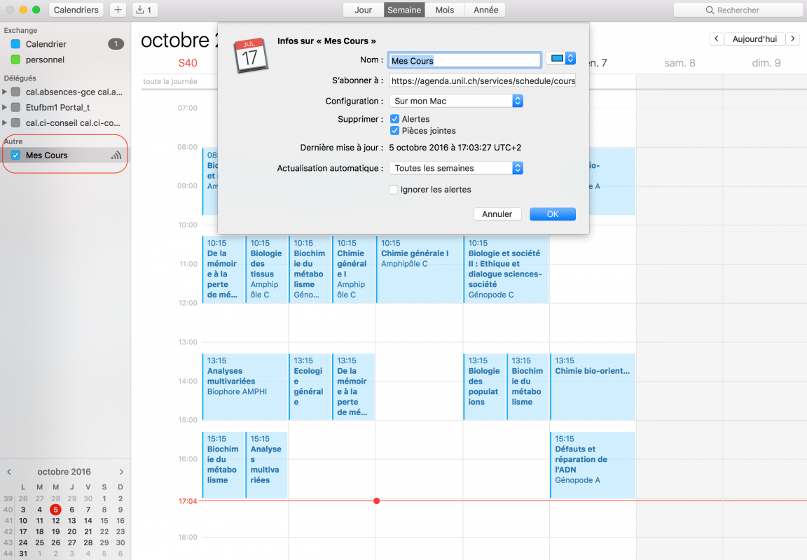 calendrier_apple