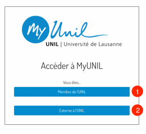 myunil_login