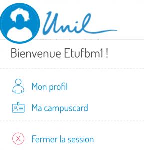myunil_profile