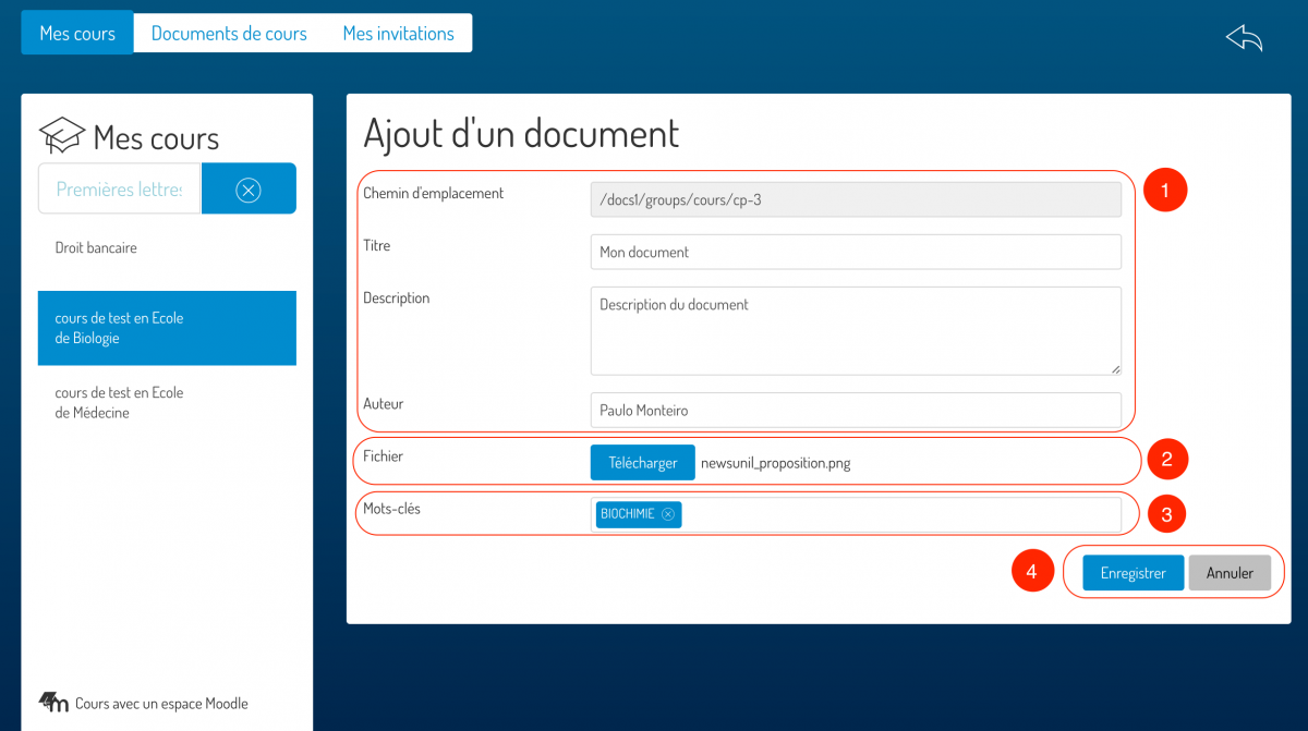 myunil_cours_add_document