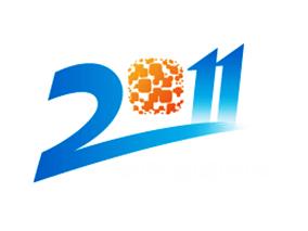 2011Plan logo