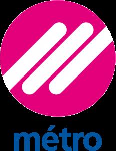 463px-Lausanne_Metro_Logo_svg