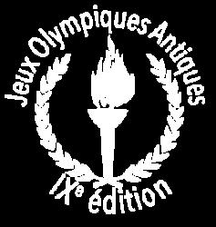 Jeux Olympiques Antiques de l'UNIL