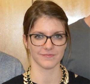 Christelle Velatta