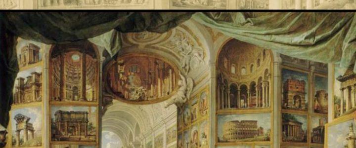 Tradition classique: dialogues avec l'Antiquité