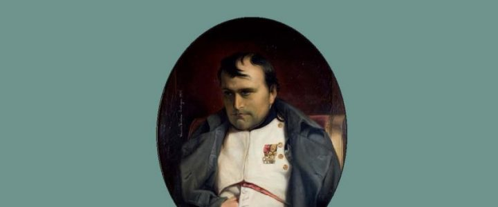 Comment sortir de l'Empire ? Le Groupe de Coppet face à la chute de Napoléon