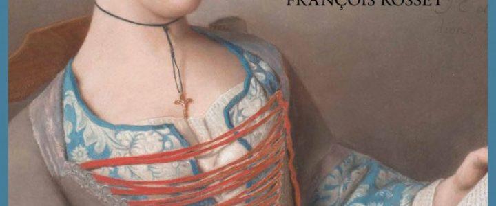 L'Enclos des Lumières. Essai sur la culture littéraire en Suisse romande au XVIIIe siècle