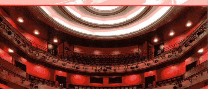 L'Opéra en toutes lettres