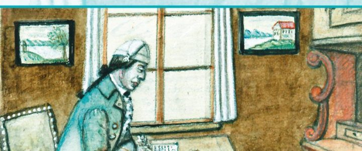 Appel à témoins. Écrits personnels et pratiques socioculturelles (XVIe-XXe s.)