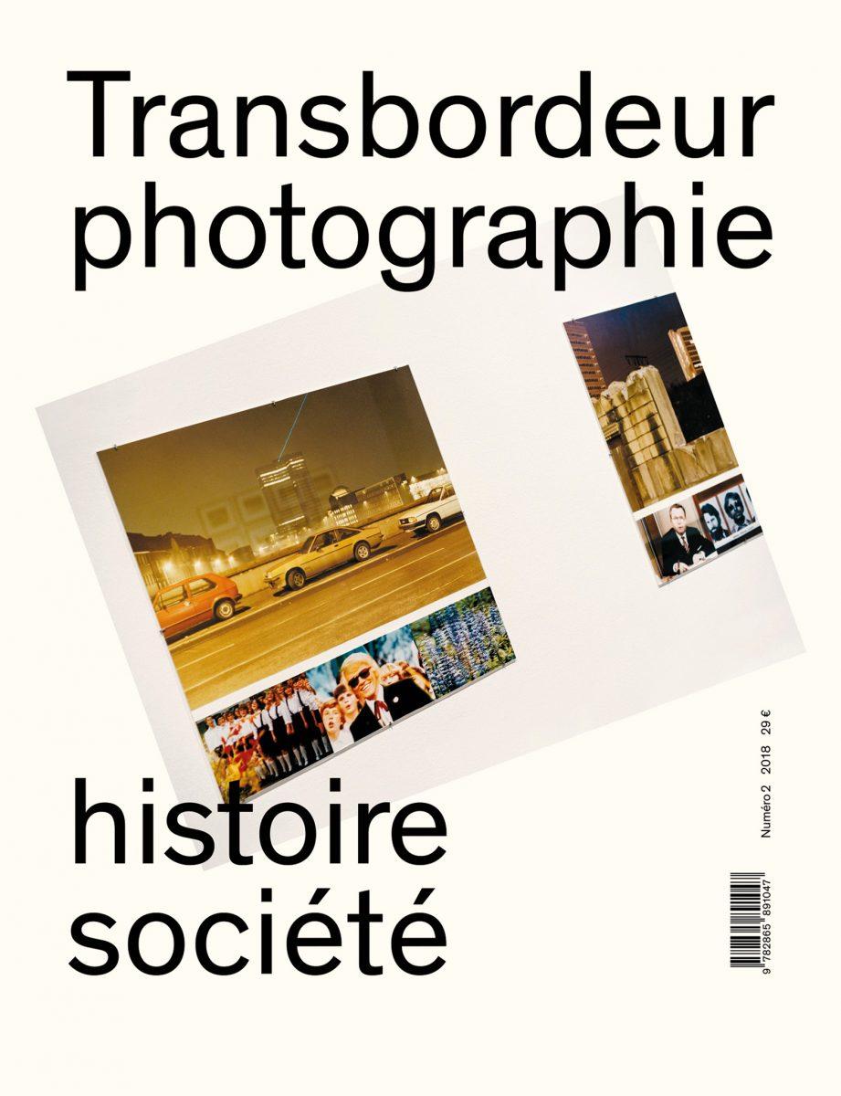 Photographie et exposition