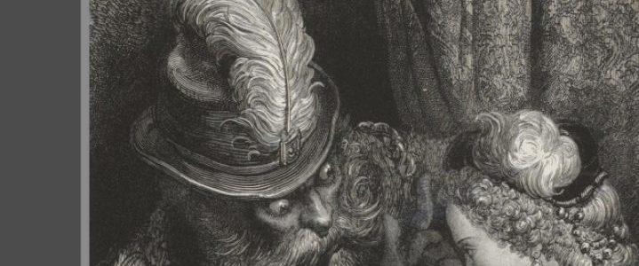 Les voix des contes. Stratégies narratives et projets discursifs des contes de Perrault, Grimm et Andersen