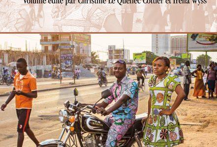 Voir et lire l'Afrique contemporaine. Repenser les identités et les appartenances culturelles