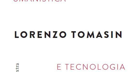 L'Impronta digitale. Cultura umanistica e tecnologia