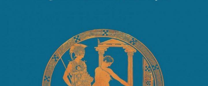 Thésée et l'imaginaire athénien. Légende et culte en Grèce antique