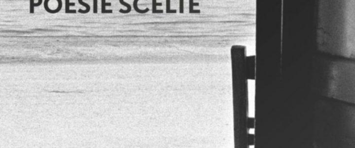 Umberto Saba : Poesie scelte da Giovanni Giudici