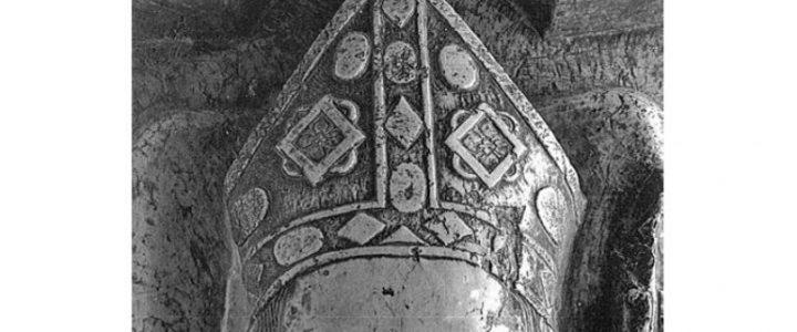 Les voies de l'éternité. Les testaments des évêques de Lausanne et la construction d'une mémoire épiscopale (XIVe-XVe s.)