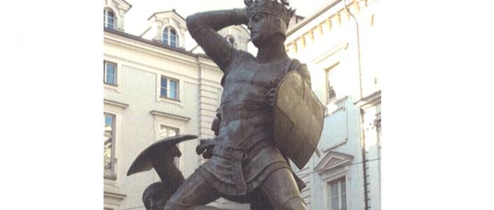 « Ad partes infidelium » : La croisade d'Amédée VI de Savoie (juin 1366-juillet 1367)