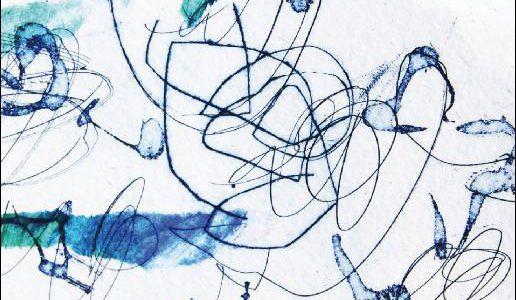 Dynamiques linguistiques : variation, évolution et cognition
