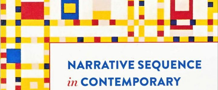 Narrative Sequence in Contemporary Narratology