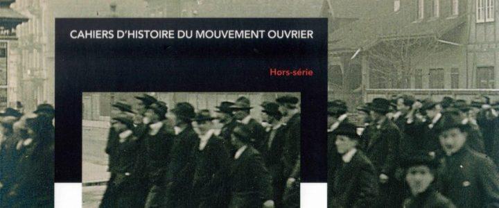 La Grève générale de 1918. Crises, conflits, controverses