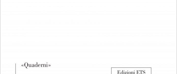 Misure del testo. Metodi, problemi e frontiere della metrica italiana