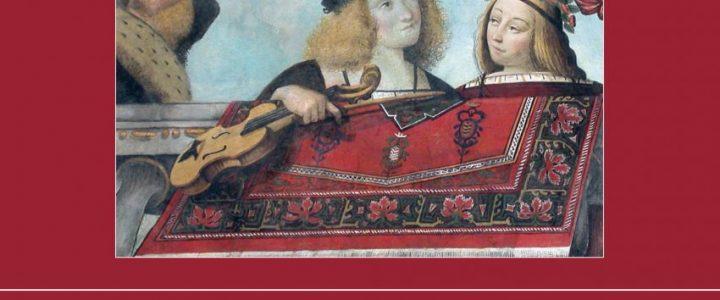 L'arco sonoro. Articulation et ornementation : les différentes pratiques d'exécution pour violon en Italie au XVIIe siècle
