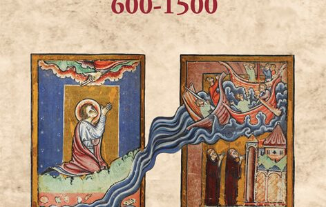 Saints of North-East England, 600-1500