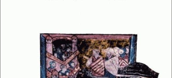 Guillaume d'Orange ou la naissance du héros médiéval