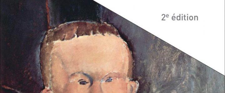 Blaise Cendrars. Un homme en partance