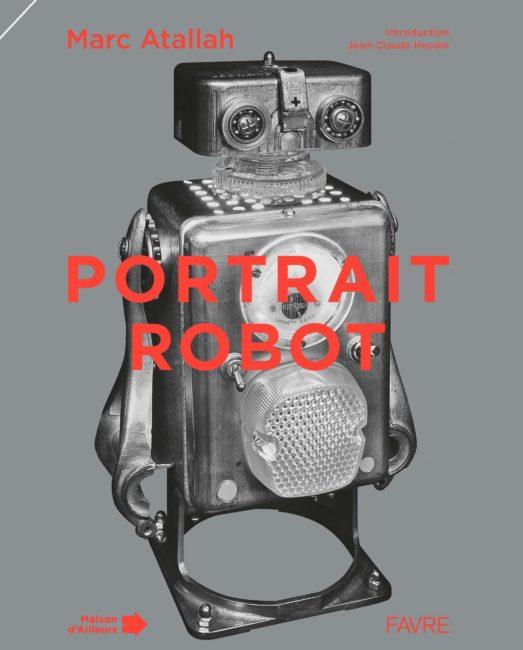 6. Couv_LesRobots.jpg