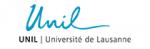 logo_unil