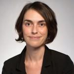 Eléonore Lepinard