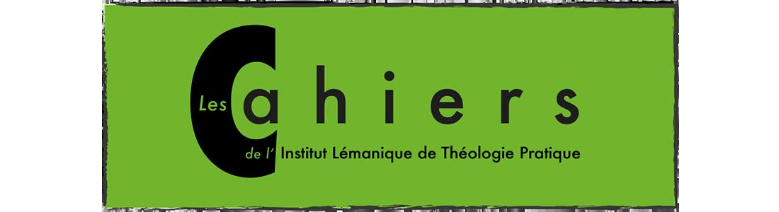 Les Cahiers de l'ILTP