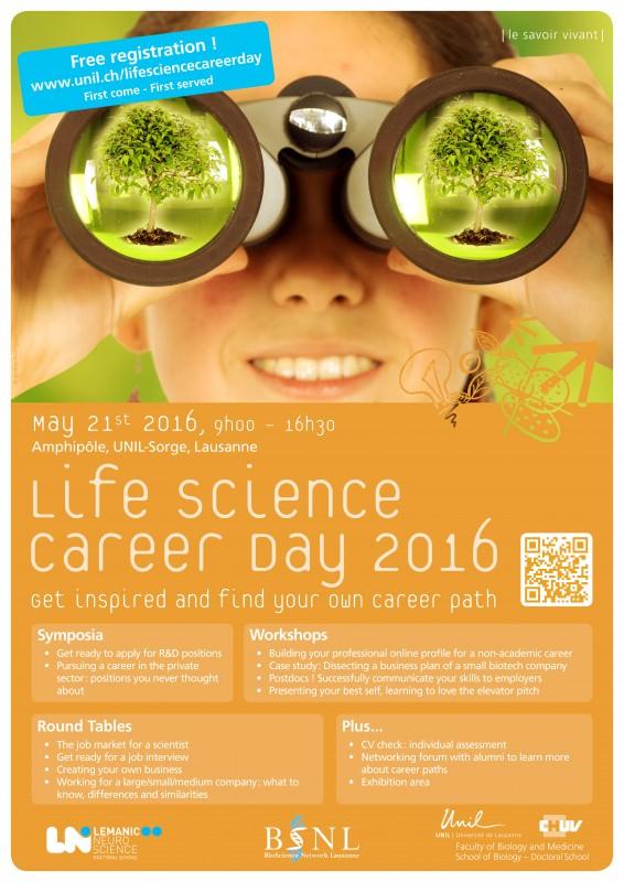 Poster A3 LSCD 2016_web