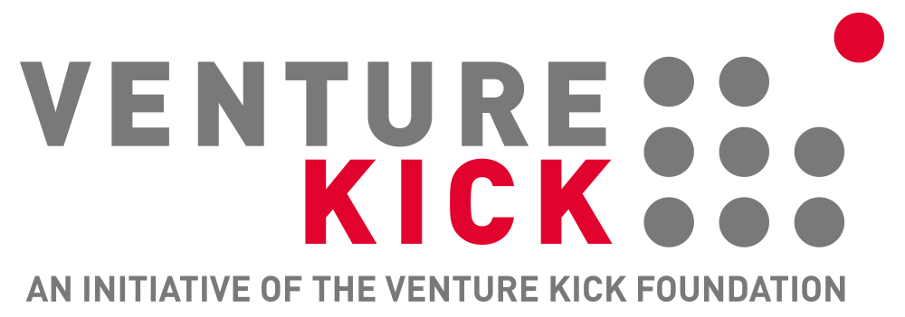 VK_logo_fond_transparent
