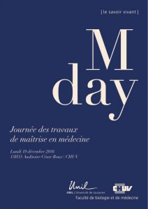 couverture-mday_p2