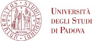 http://wp.unil.ch/metis/files/2017/05/logo-universita.jpg